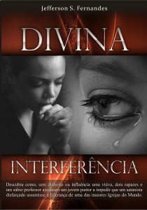 Divina interferência (Jefferson S. Fernandes)