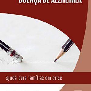 Doença de Alzheimer (Robert Smith)