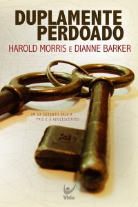 Duplamente Perdoado (Harold Morris)
