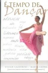 É Tempo de Dançar (Vivian Lazzerini)