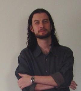 Eutanásia: Matando os Doentes, os Deficientes e os Idosos em nome da Compaixão  (Julio Severo)