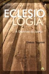 Eclesiologia (Enéas Tognini)