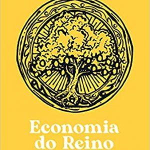 Economia do Reino (Matheus Ortega)