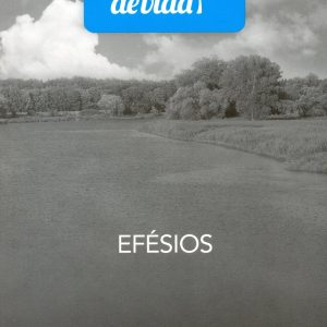 Efésios (Max Lucado)
