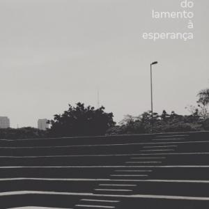 Eichah: do lamento à esperança (Gerson Borges)