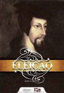 Eleição (João Calvino)