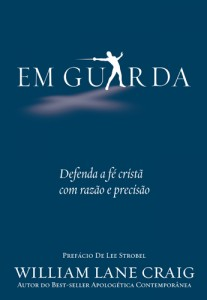 Em Guarda (William Lane Craig)