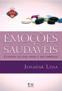 Emoções saudáveis (Josadak Lima)