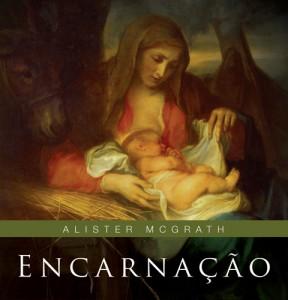 Encarnação (Alister McGrath)