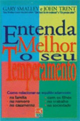 EBOOK TEMPERAMENTOS TRANSFORMADOS BAIXAR
