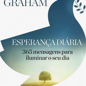 Esperança Diária (Billy Graham)