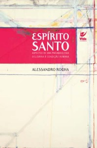 Espírito Santo (Alessandro Rocha)