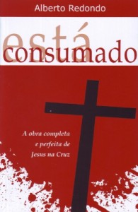 Está consumado (Alberto Redondo)