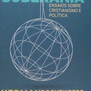 Estado e soberania (Herman Dooyeweerd)