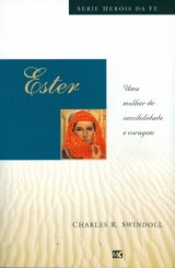 4° - Ester (Charles Swindoll)