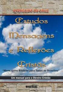 Estudos, Mensagens e Reflexões Cristãs (Aparecido da Cruz)