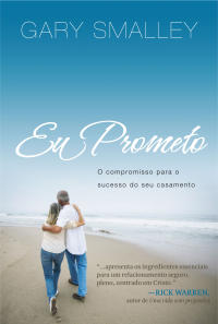 Eu prometo (Gary Smalley)