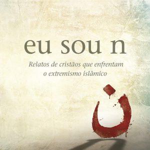 eu sou n (A voz dos mártires)