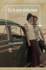 Eu te amo ainda mais (Les e Leslie Parrot)