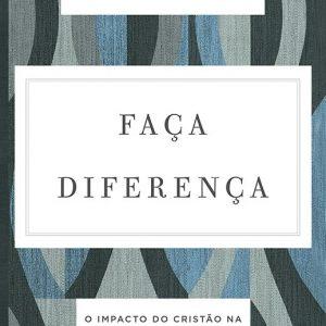 Faça diferença (R. C. Sproul)