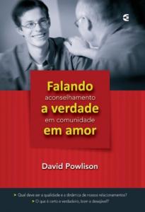 Falando a Verdade em Amor (David Powlison)