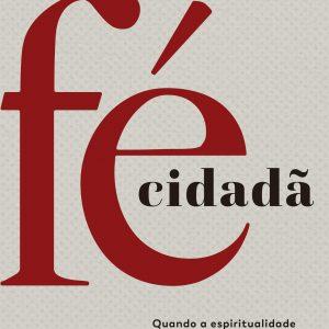 Fé cidadã (Carlos Alberto Bezerra Jr.)