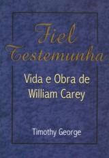 Fiel testemunha (Timothy George)