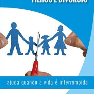 Filhos e divórcio (Amy Baker)