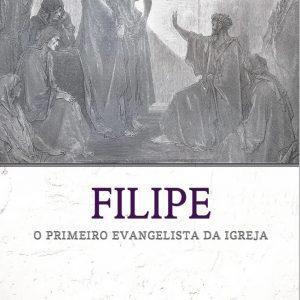 Filipe (Ciro Sanches Zibordi)