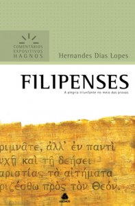 Filipenses (Hernandes Dias Lopes)