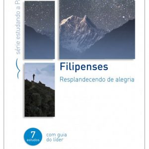 Filipenses (Steven J. Lawson)