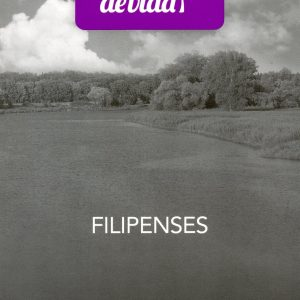 Filipenses (Max Lucado)