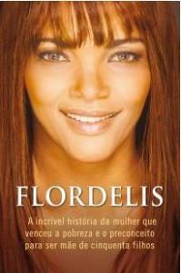 Flordelis (Flordelis dos Santos de Souza)