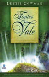 Fontes no Vale (Lettie Cowman)