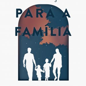 Força para a família na crise moderna (Wadislau M. Gomes)