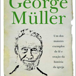 George Müller (Jack Manley)