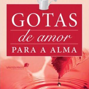 Gotas de amor para a alma (Hernandes Dias Lopes)
