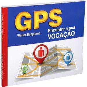 GPS – Encontre a sua vocação
