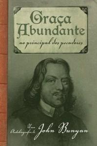 Graça Abundante (John Bunyan)