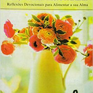 Graça diária para mulheres (Diversos autores)