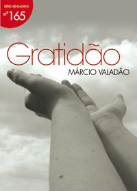 Gratidão (Márcio Valadão)