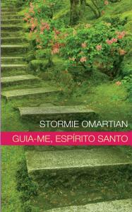 Guia-me, Espírito Santo (Stormie Omartian)