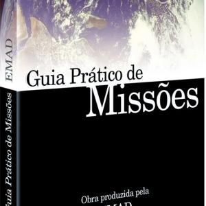 Guia prático de missões
