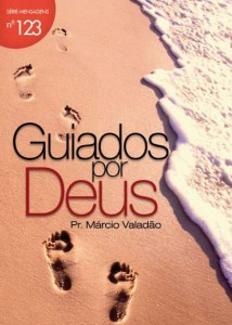 Guiados por Deus (Márcio Valadão)