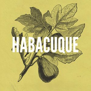 Habacuque (Walter J. Chantry)