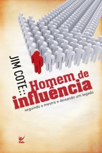 Homem de influência (Jim Cote)