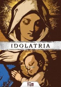 Idolatria (J. C. Ryle)