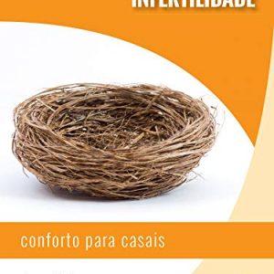 Infertilidade (Amy Baker – Daniel Wickert)