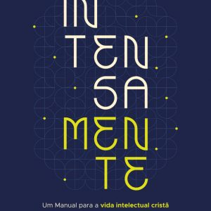 Intensamente (Valberth Veras)