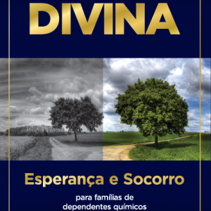 Intervenção divina (Mark E. Shaw)